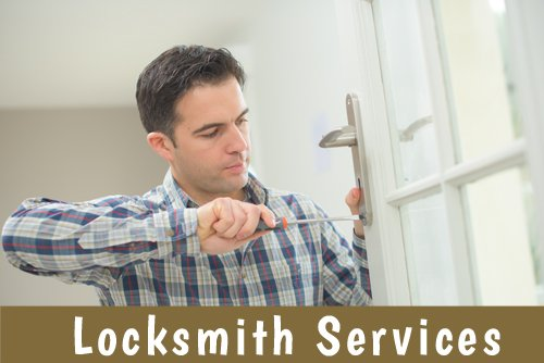 New Smyrna Beach FL Locksmith Store New Smyrna Beach, FL 386-506-8945